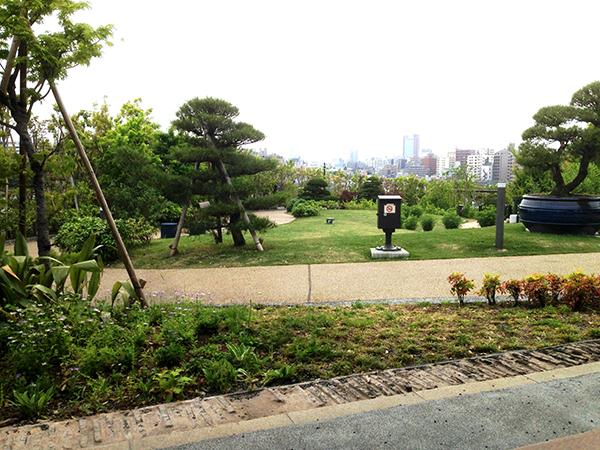 空中庭園01