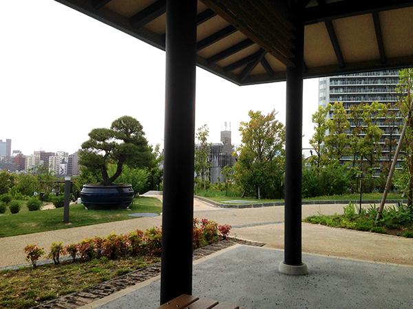空中庭園02
