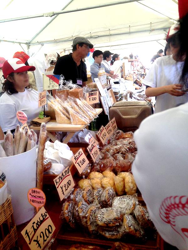 パン祭り06